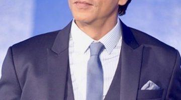 Shahrukh Khan Upcoming Movies List 2020