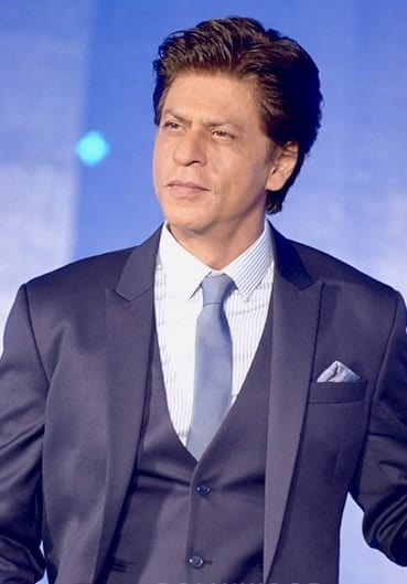 Shahrukh Khan Upcoming Movies List 2020
