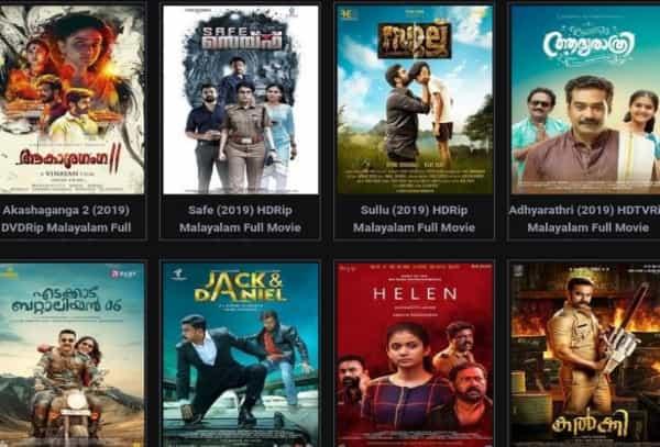 Desirulez: 2020 |Watch Online All Hindi TV Serial Episodes | Show