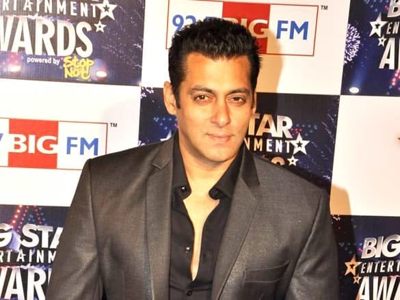 Salman Khan Upcoming Movies List 2020