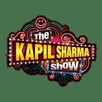 The_Kapil_Sharma Show