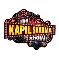 The_Kapil_Sharma Show