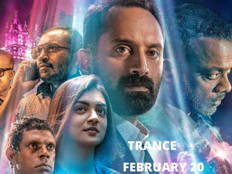 TRANCE MOVIES DOWNLOAD