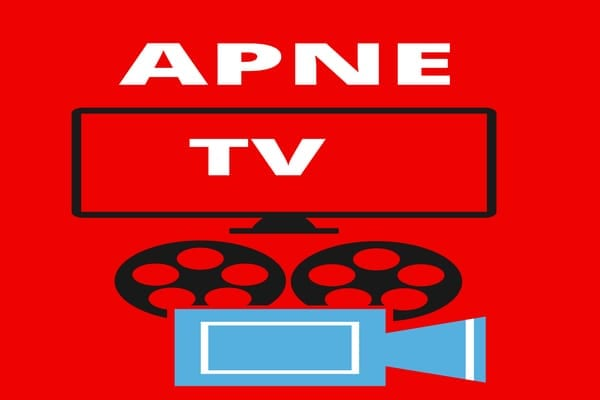 ApneTV : 2020 Watch Online All Popular Indian TV Serials, and Show