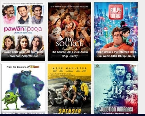 khatrimaza full download full movies