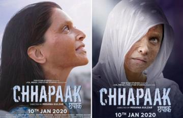 chhapaak movies downloaad