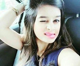 Delhi Girls WhatsApp Group Link