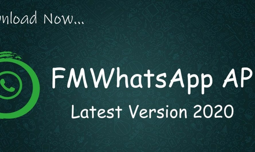 FMWhatsApp New Update: FM Whatsapp Download Latest [Version 9.0.0] Anti-Ban APK, How to download FM WhatsApp Latest Version v9.0.0 Moded