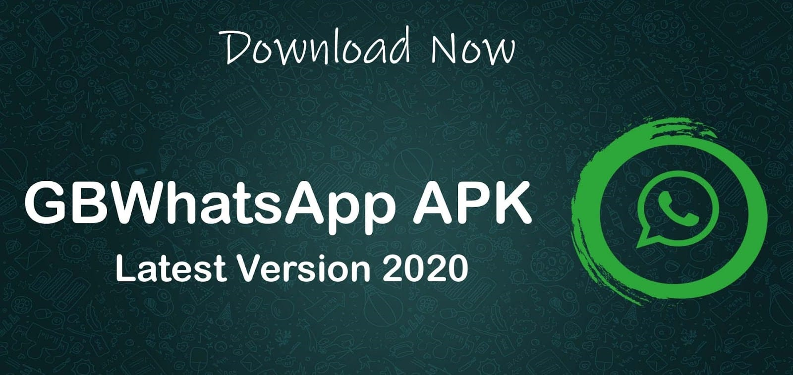 GBWhatsapp APK Download 2020 (Updated) Anti-Ban V8.35 | OFFICIAL BY FOUD MODS  | Download GBWhatsapp Anti-Ban For Android And IPhone