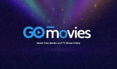 Best alternatives to GoMovies to watch free shows and movies online
