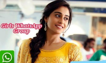 Whatsapp Groups - Chennai Girls WhatsApp Group Links 2020 | Chennai Dating WhatsApp Group Links | 239+ Chennai Hot Girls 18+ Whatsapp Group Link List
