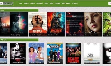 Putlocker 2020: Watch and Download Illegal HD Movies Putlocker Website, Television Series for Free, Putlocker Latest News