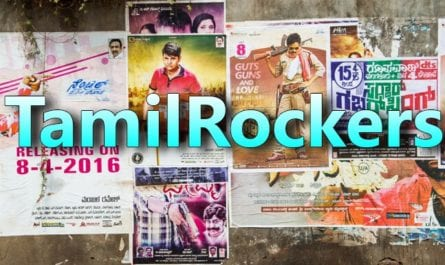 TamilRockers Ws – HD Quality Tamil, Telugu, Malayalam Hindi Dubbed Movie Download And Watch For Free TamilRockers 2020