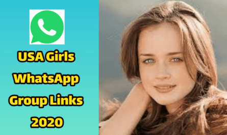 USA GIRLS WHATSAPP GROUP LINKS 2020 | USA DATING WHATSAPP GROUP LINKS 2020 | USA HOT GIRLS ADULT WHATSAPP GROUPS LINKS JOIN 2020 NEW {UPDATED}