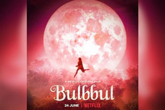 bulbbul-2020-web-series-Trailer-696x464 (3)