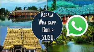 Join 20+ Hot kerala Whatsapp Group Join Links List 2020 {Updated}