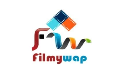 Filmywap 2020 Hd Movies