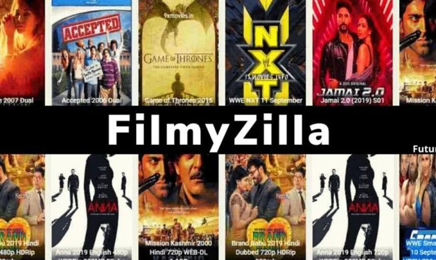 Filmyzilla 2020 Illegal Bollywood HD Movies Download, Filmyzilla.Hollywood South Hindi Dubbed HD Movies Download