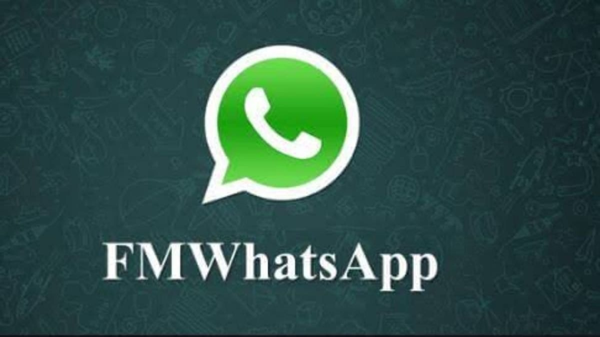 FMWhatsApp New Update: FM Whatsapp Download Latest Version 8.35 APK, How to download FM WhatsApp Latest Version v8.35 ,Know all the facts about FMWhatsApp
