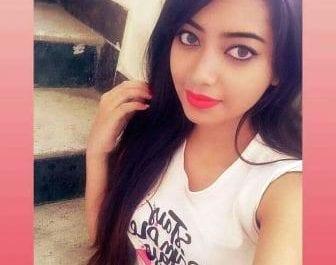Mumbai Girls WhatsApp Group Links 2020 | WhatsApp Group Links Mumbai Girls | Mumbai Dating WhatsApp Group Links |
