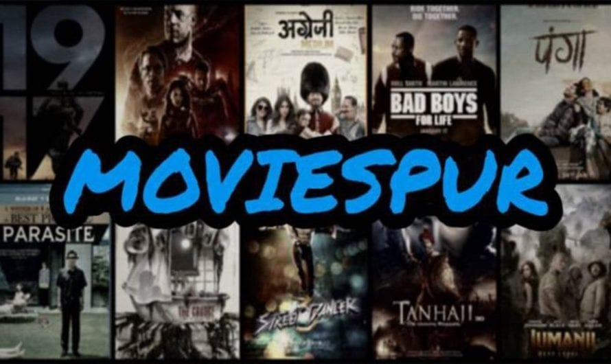 MoviesPur 2020: MoviesPur Illegal Bollywood, Hollywood HD Movies Download, Latest MoviesPur Website Movies And Hindi TV Seriels