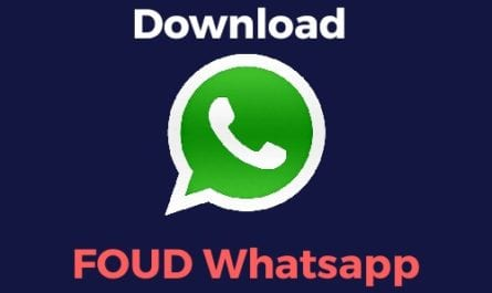 Whatsapp Groups 2020 Join List {Updated}