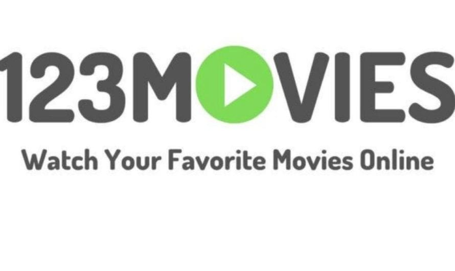 123movies 2020: 123movies Download Latest HD Movies Illegally, 123movies.to online Movies Website