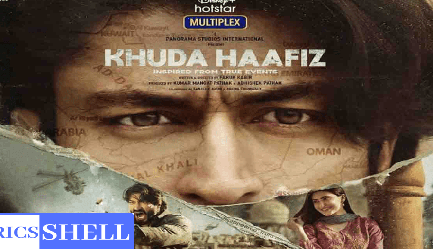 Khuda Haafiz Full Movie Watch Online On Movierulz, Filmyzilla, Tamilwap, Tamilrockers, Telegram, Hotstar + Disney