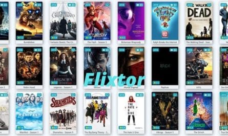 Flixtor 2020: Flixtor Download Free HD Movies And TV Shows illegally, Flixtor.is Online Movies Website