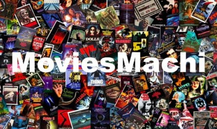 MoviesMachi 2020- Illegal HD Hollywood, Tamil Dubbed Movies MoviesMachi Download from MoviesMachi com