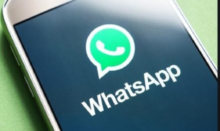 WhatsApp Web Gets Facebook Messenger Rooms support: Check Here how to use?