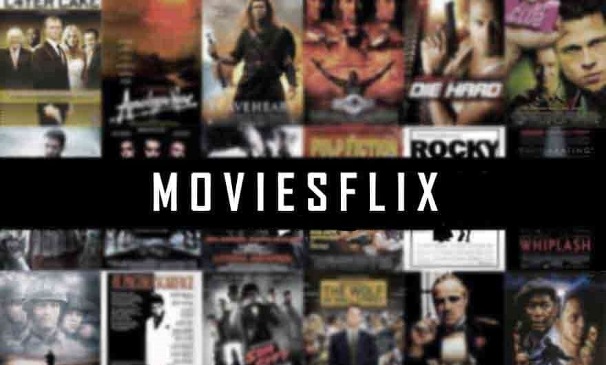 Moviesflix 2020: Download Full Movie In HD 480p 720p, Watch Online Movies Flix Free