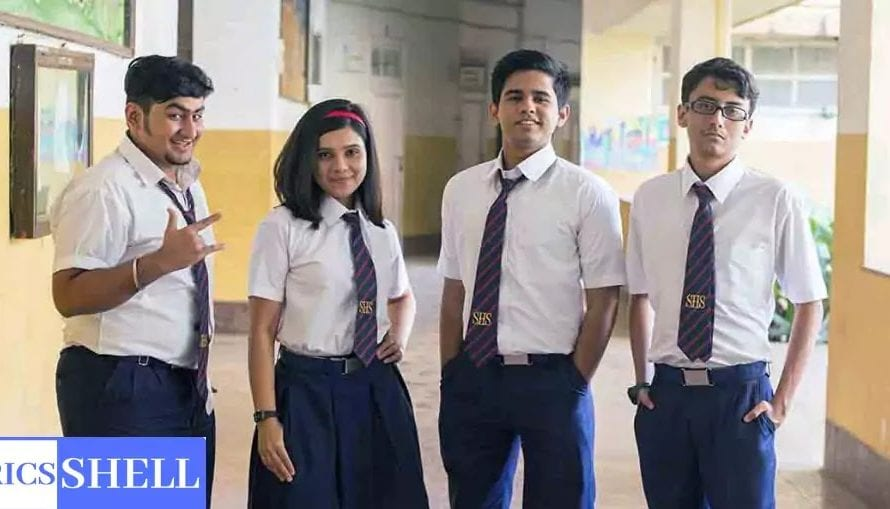 ImMature Web Series Season 1 All Episodes Watch Online Or Download on MX Player