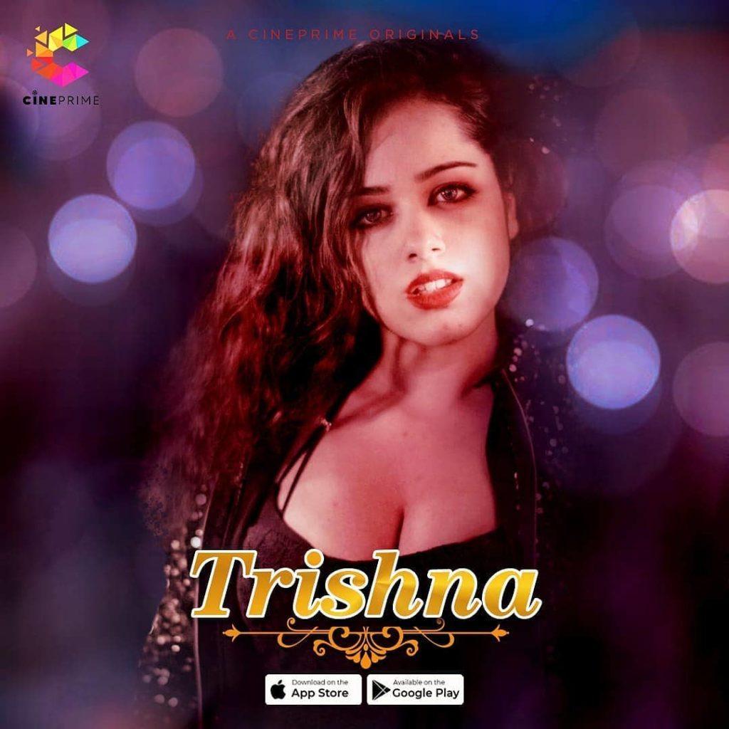Trishna (2021) Cineprime Web Series Watch Online, Cast, Full Episode