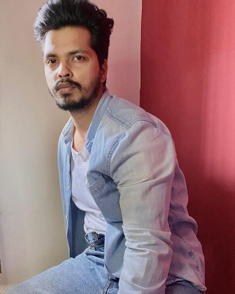 Milan Singh