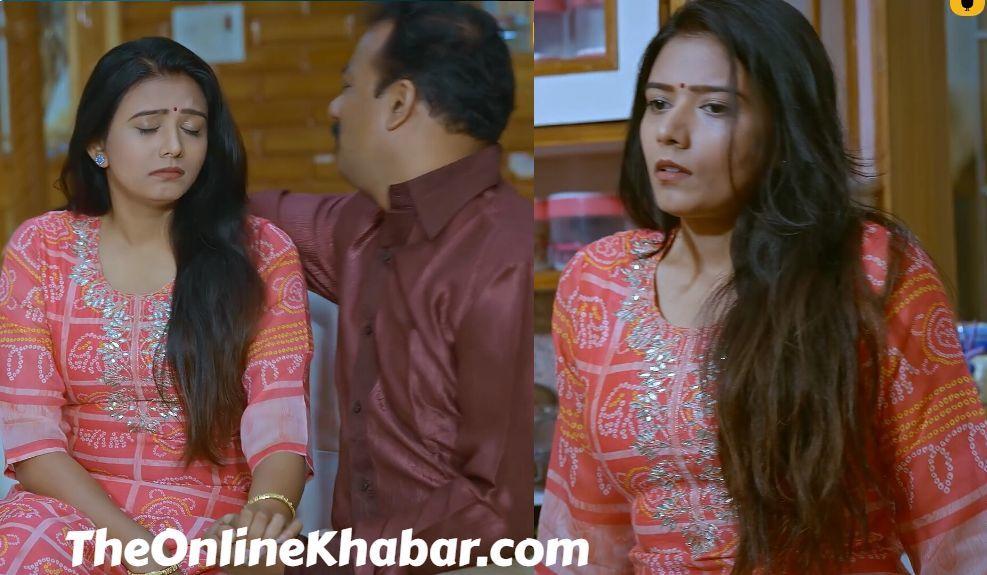 Madhosh Diaries (Good Wife) Ullu Web Series 2021 Watch Online Full Episode